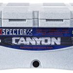 Canyon Coolers Prospector 103 White Marble_ Kitchen & Dining