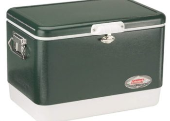 BEST BUDGETED COOLERS
