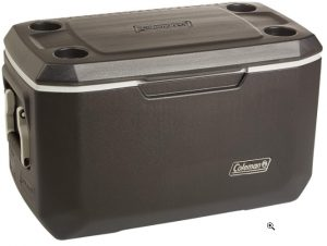 Coleman Xtreme Series Portable Cooler, 70 Quart _ Hunting And Shoot