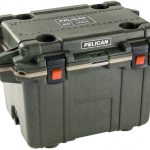 9 Best Must-Have Hard Cooler Reviews