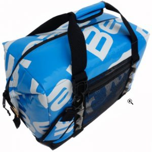 Polar Bear Coolers - H2O Waterproof Line - Quality Like No Other Fr