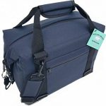 10 Best Must-Have Soft Coolers Reviews