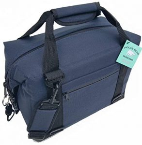 Polar Bear Coolers - Nylon Line - Quality Like No Other From the Br