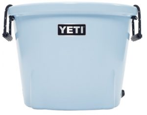 E:\Rahul Ji AMAZON\Best Ice Cooer\Article Images\YETI Tank 45 Bucket Cooler, Ice Blue _ Sports & Outdoors.jpg