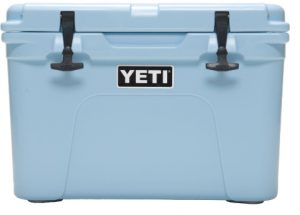 E:\Rahul Ji AMAZON\Best Ice Cooer\Article Images\YETI Tundra 35 Cooler (Ice Blue) Sports Outdoors.jpg