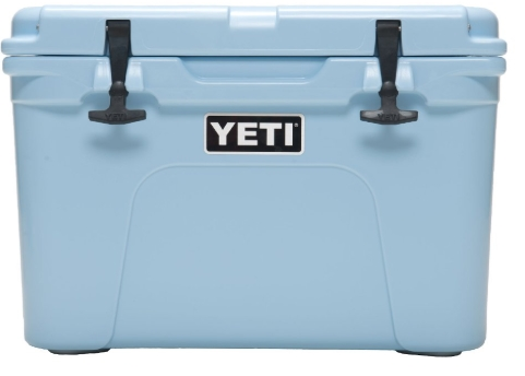 E:Rahul Ji AMAZONBest Ice CooerArticle ImagesYETI Tundra 35 Cooler (Ice Blue) Sports Outdoors.jpg