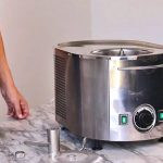 3 Best Ice Cream Makers With a Built-in Compressor Review 2021